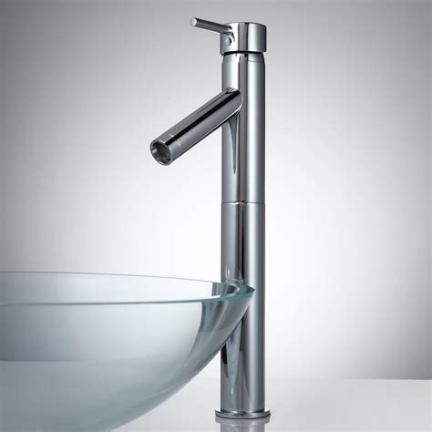 Bathroom Shower And Sink Faucet Sets by Sink And Tub Faucet Sets Signature Hardware