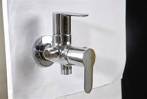Bathroom fittings manufacturer in india manufacturer of for The bathroom fitting company