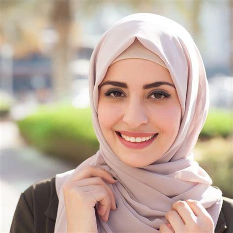 usa muslim hijab images  pinterest muslim
