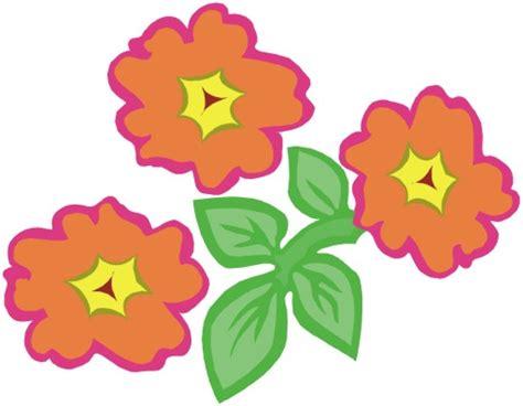 Flower Cartoons Images