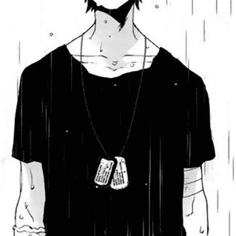 Sad Anime Boy Wallpaper Hd - 10 sad anime boy wallpaper hd 1080p for pc