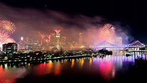 Travelling Australia? What's On In Brisbane In September