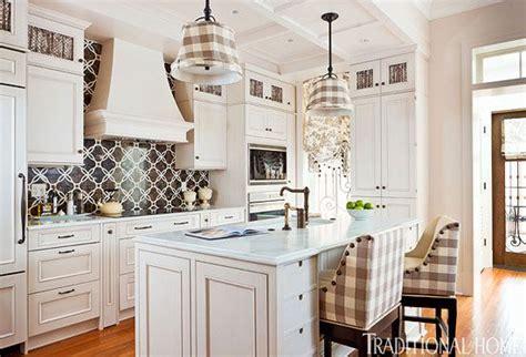 10 Steps To Fab Kitchen 10 steps to a fab kitchen kitchens kitchen decor