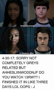 Funny 13 Reasons Why Memes of 2017 on SIZZLE