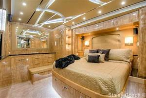 2018 Prevost Florida Coach X3double Slide   46028
