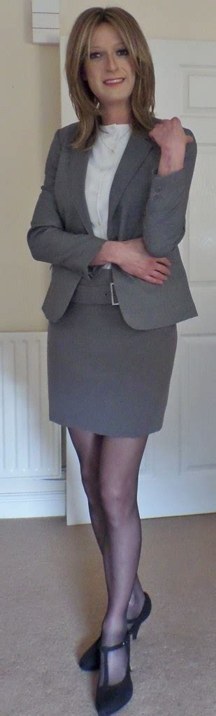 At Work Pantyhose For Collage Porn Video