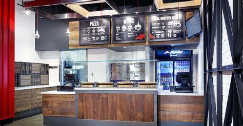 Billboard Design Ideas yum pizza hut 1920 x 1000 · jpeg