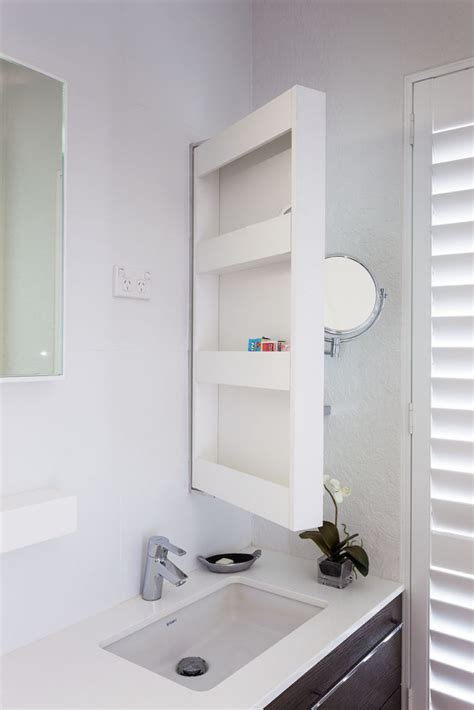 space saving ideas   bathroom ph
