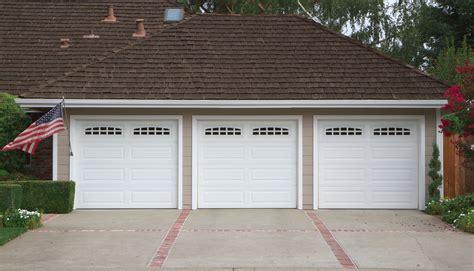 32371 garage door replacement panels for grand superior wi garage door installation service repair