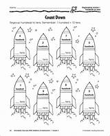 Oat Coloring Meal Worksheets Regrouping Subtraction Template Porridge sketch template