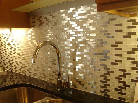 keramik dinding kamar mandi renovasi rumahnet