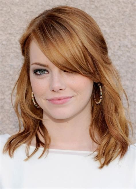 Makeup Tips For Strawberry Blonde Hair Green Eyes And