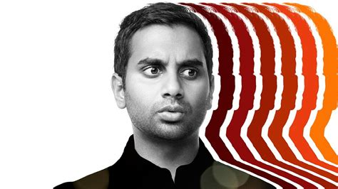 person of color master of none a highly recommended netflix comedy den