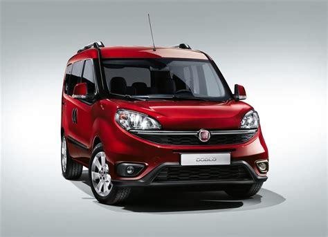 Fiat Model by Fiat Modelle Autohaus Roll
