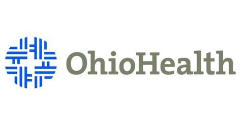 grandview yard urgent care center coming  ohiohealth