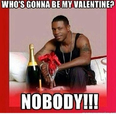 Best Valentine Memes - 65 funny valentines day memes