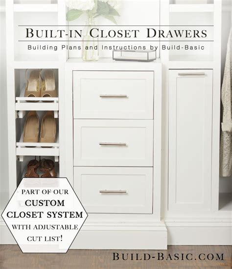 corner cabinets for kitchen best 25 closet redo ideas on master closet 5824