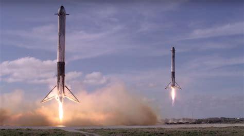 fh landing spacexpng teslarati