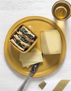 Légume D Hiver : tian de l gumes d hiver au comt pour 4 personnes recettes elle table ~ Melissatoandfro.com Idées de Décoration
