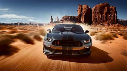 Mustang Shelby Ford Gt350 Wallpapers 1920 1080