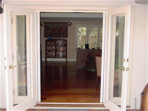 andersen patio doors  blinds schmidt gallery design
