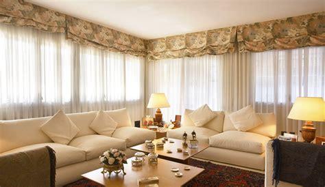 tips  choosing living room curtain