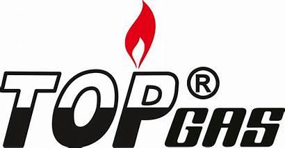 Gas Logos Manufacturing Cdr