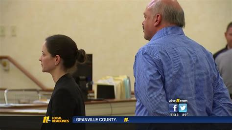 accused part time chapel hill preschool told to 622 | 2255589 072717 wtvd preschool court 5pm vid