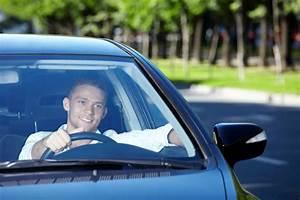 Assurance Au Kilomètre : l 39 assurance au km avantages de l 39 assurance auto au kilom tresi vou ~ Medecine-chirurgie-esthetiques.com Avis de Voitures