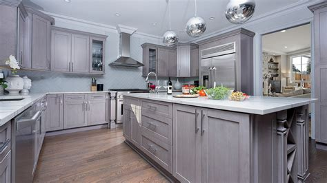 Fabuwood Allure Series available at Cabinetmaker's Choice