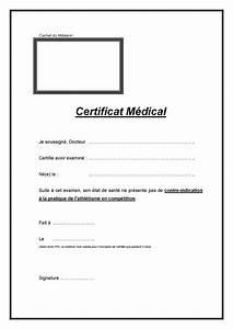 Certificat De Destruction A Remplir En Ligne : inscriptions fastival ~ Gottalentnigeria.com Avis de Voitures
