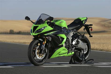 Kawasaki 250 2018 4k Wallpapers 2015 zx10r wallpapers wallpapersafari