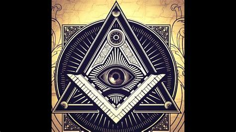 Illuminati S Toda La Verdad Sobre Los Illuminati