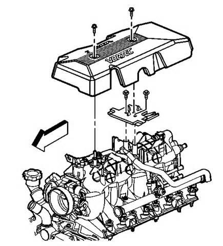 similiar chevy silverado engine diagram keywords 2000 silverado engine diagram silverado engine diagram engine