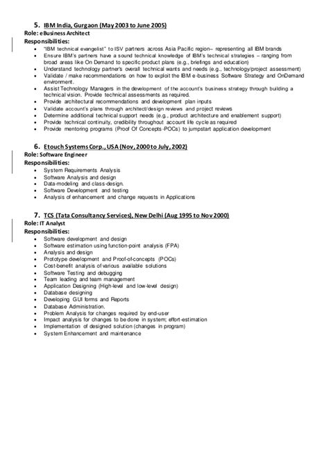 Servicenow Business Analyst Resume dinesh resume 122014