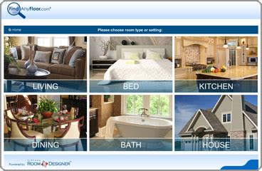 Virtual Room Designer  A Free Tool To Redesign Your Home