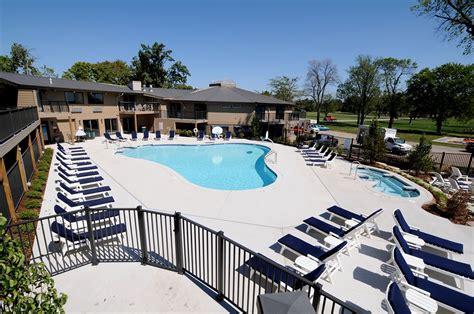 Lake Lawn Resort Delavan Wisconsin by 34462 124 Z Jpg