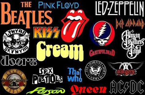 Gene Simmons Declares 'rock Music Is Dead, It Was Murdered