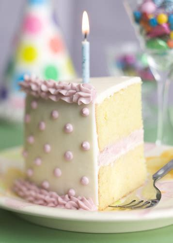 Birthday Quotes, Sayings, Rhymes And Proverbs Anonymous