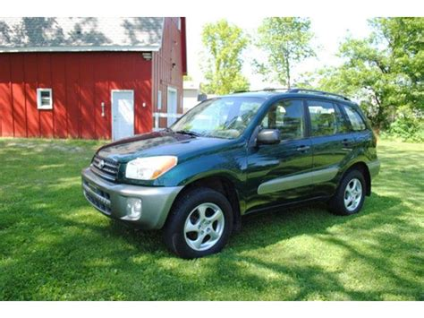 Toyota Rav4 For Sale By Owner by 2002 Toyota Rav4 For Sale By Owner In Birmingham Al 35270