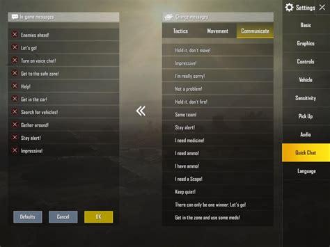 how to play pubg mobile on pc windows 10 8 1 7 vista tabbloidx