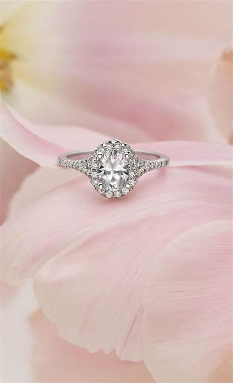Get A Bacheloretteinspired Oval Shaped Engagement Ring At. Expensive Pink Wedding Rings. Light Colored Engagement Rings. Matrimony Wedding Rings. Woman Round Engagement Rings. September Birthstone Wedding Rings. Cherry Wedding Rings. Outdoors Mens Wedding Rings. Jewellery Engagement Rings