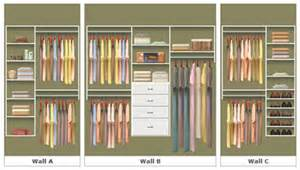 small kitchen layouts ideas closets and closet organizing in eureka ca