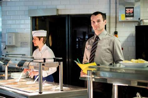 offre d emploi cuisine collective restauration collective gendarmerie annonce offre emploi martinique
