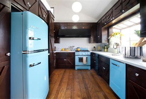 retro style kitchen appliances 10 trends in retro furniture that you ll in your
