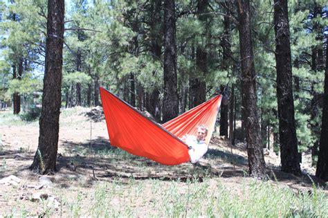 How To Sleep In A Brazilian Hammock  The Ultimate Hang