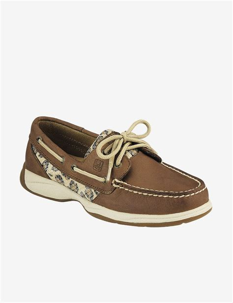 Boat Shoes Bcf by 35 Best Sperry Styled Right Images On My Style
