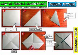 beautiful chatterbox template images example resume With how to make a chatterbox template