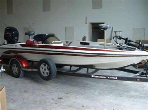 ranger  sport boats yachts  sale