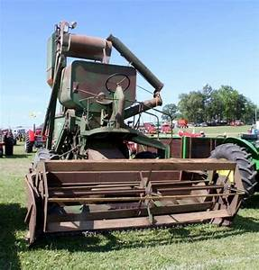 Pin On Tractors And Farming